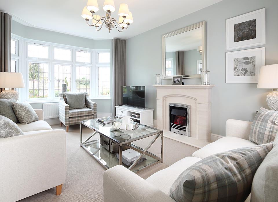 Romanfields-lounge-38530