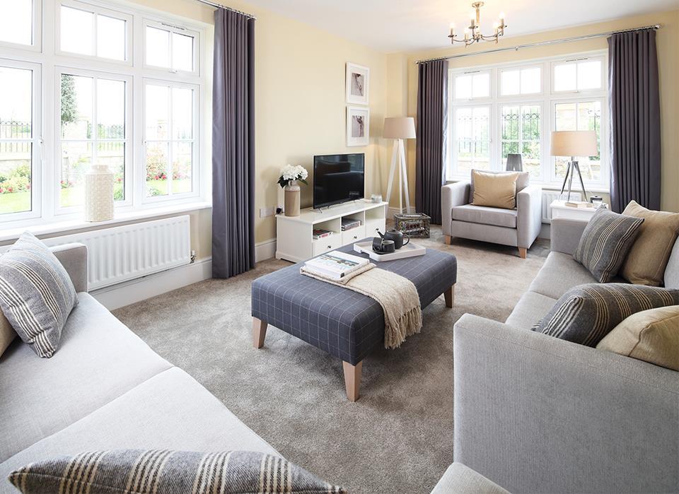 Romanfields-lounge-38590