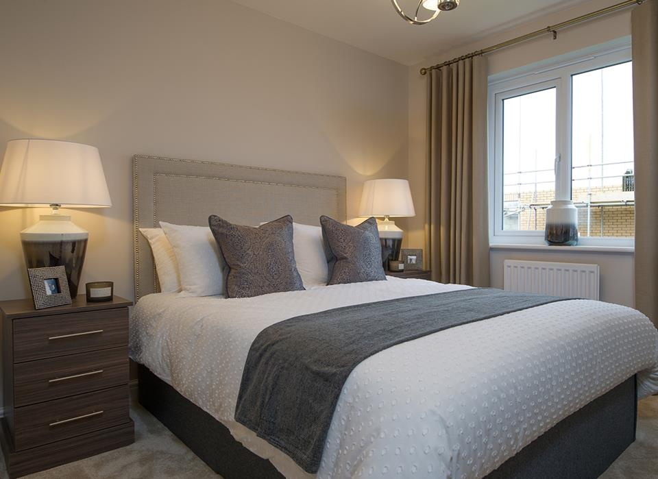 Aspen Park-bed-40888