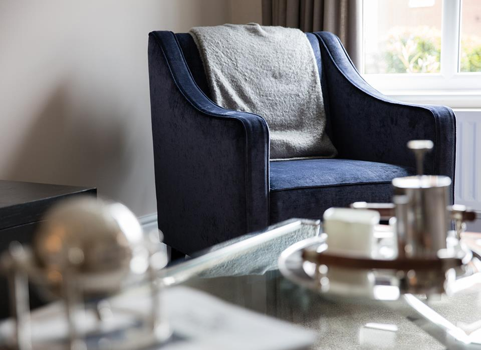 Aspen Park-chair-32660