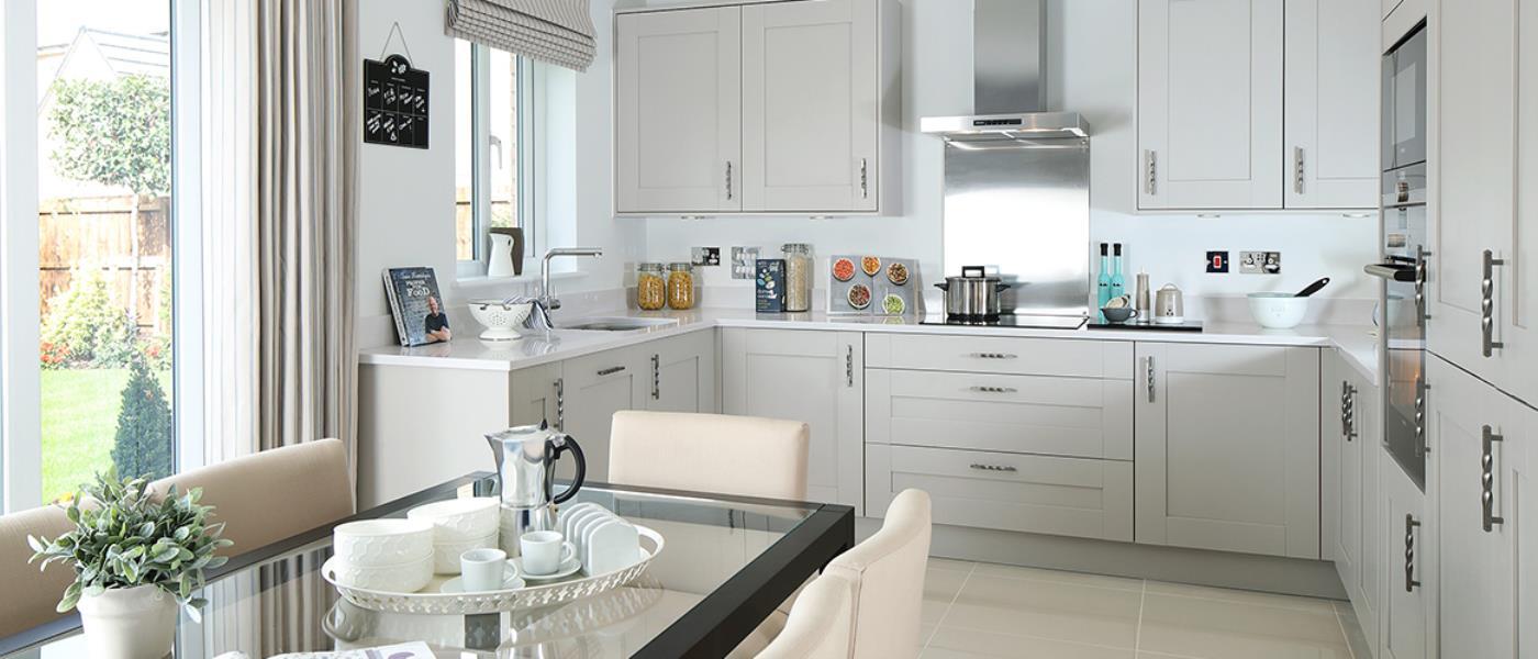 Aspen Park-kitchen-34615