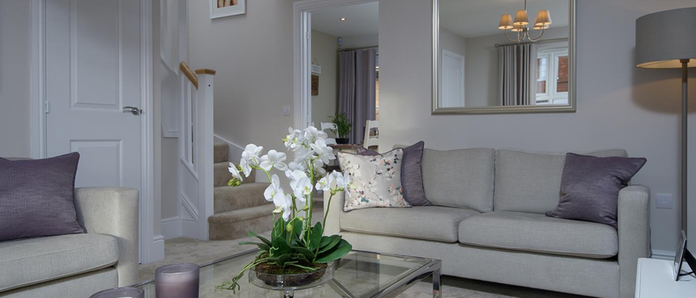Aspen Park-lounge-40894