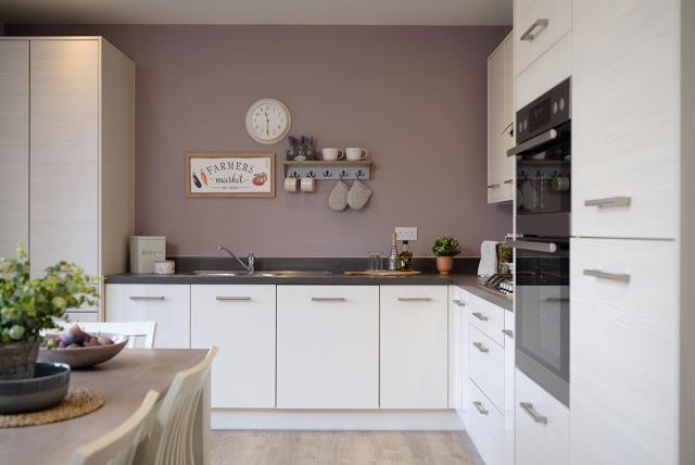 Montpellier-Kitchen-46616