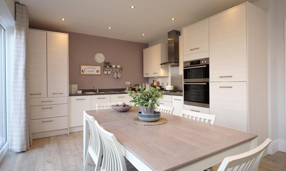 Montpellier-Kitchen-Dining-46615
