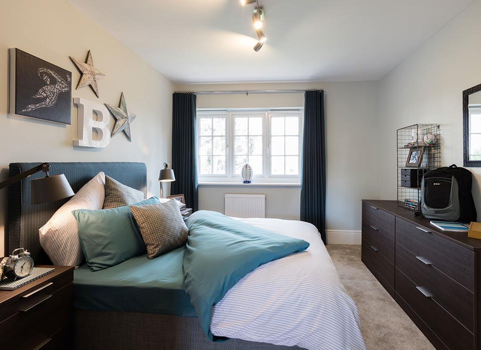 Bedroom-34723