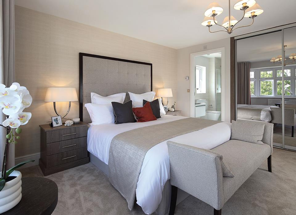 Bedroom-50355