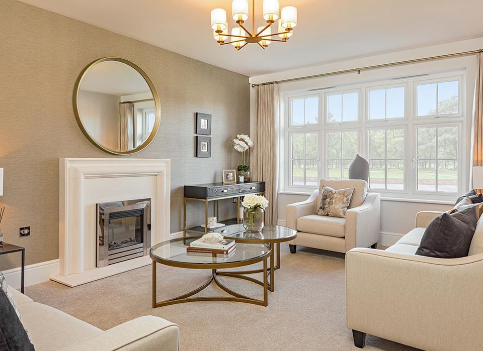 Livingroom-51192