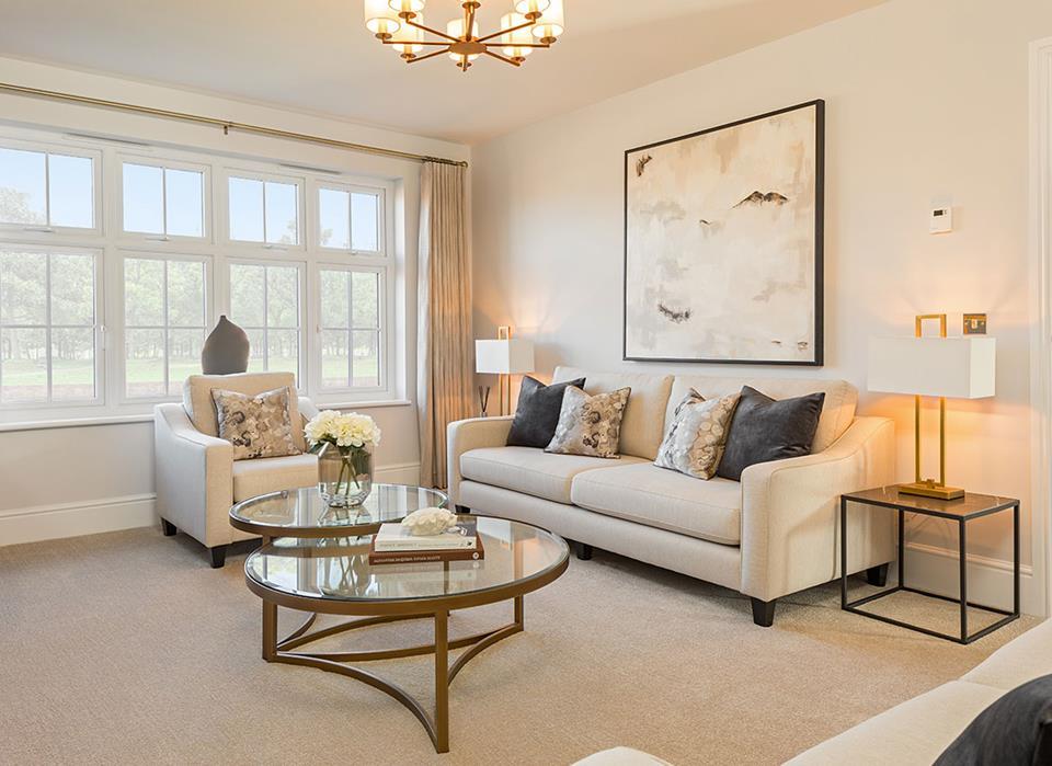 Livingroom-51193