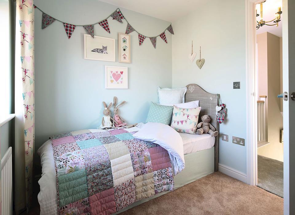 LangleyGrange-Cambridge-Bedroom-39109