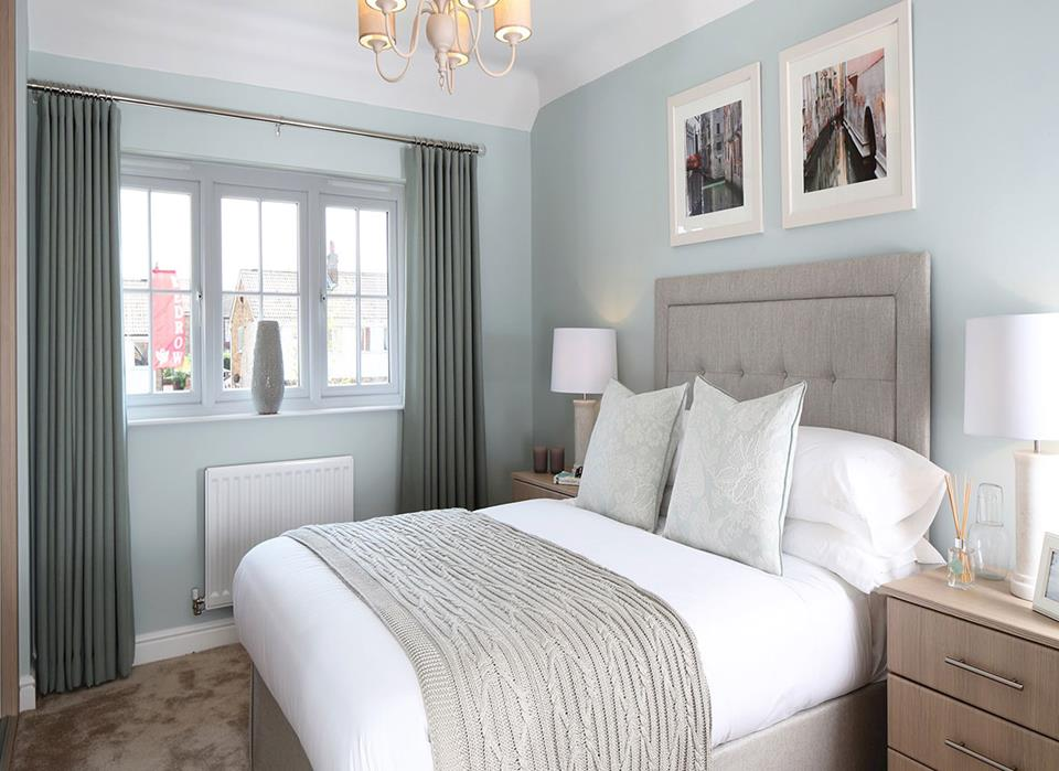 LangleyGrange-Cambridge-Bedroom-39111