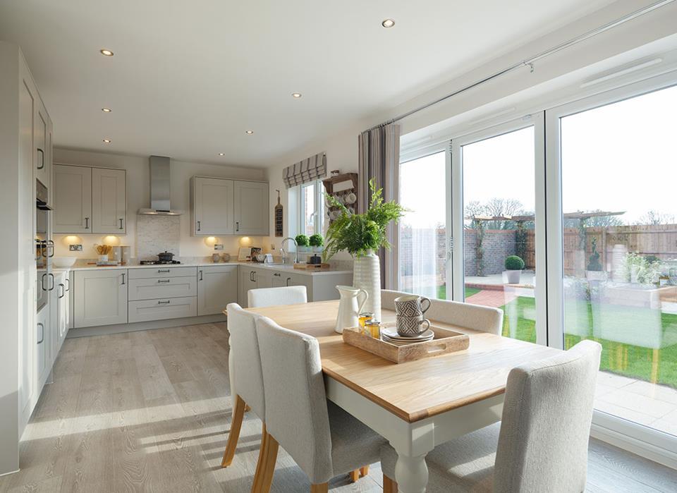 LangleyGrange-Harrogate-Kitchen-41862