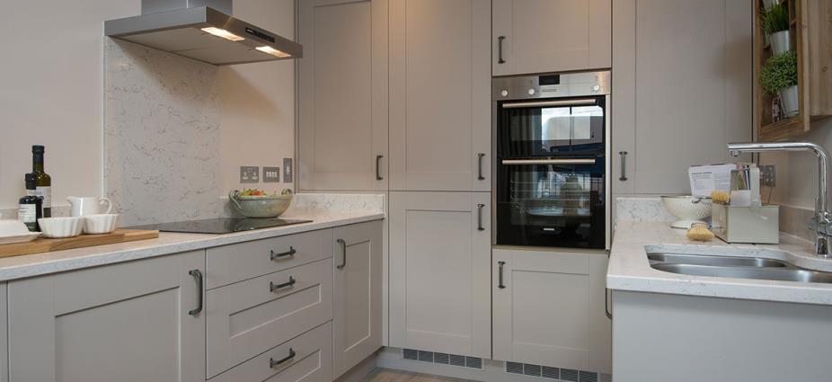 stjohnsmews-wilmington-kitchen-40922