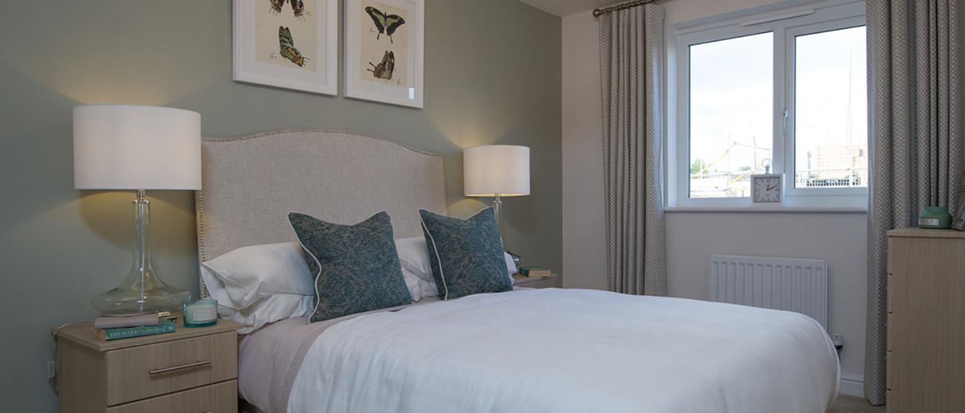 stjohnsmews-wilmington-master-bedroom-40916