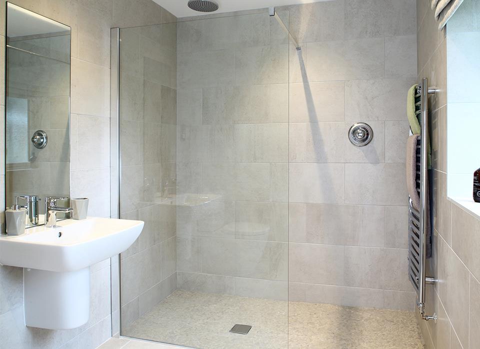 Stoney Bank-bath-29544