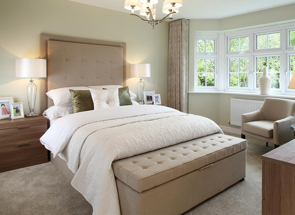 Stoney Bank-bed-29543