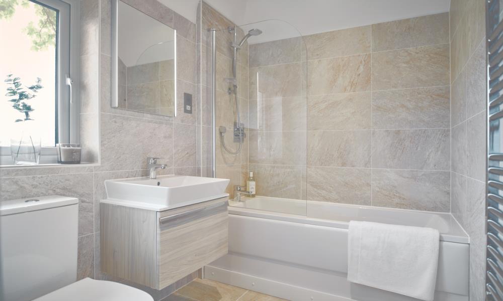 50335-bathroom