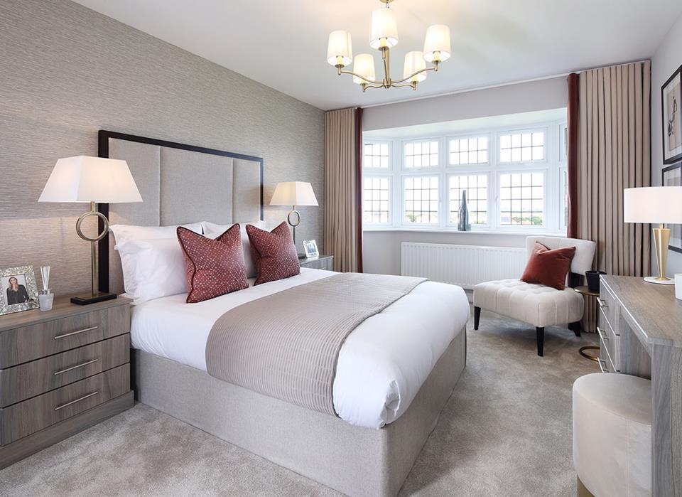 Swanland-Heights-bedroom-49014