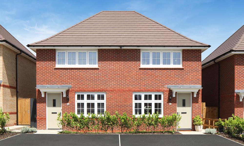 Swanland-Heights-Ledbury-semi-brick-48143