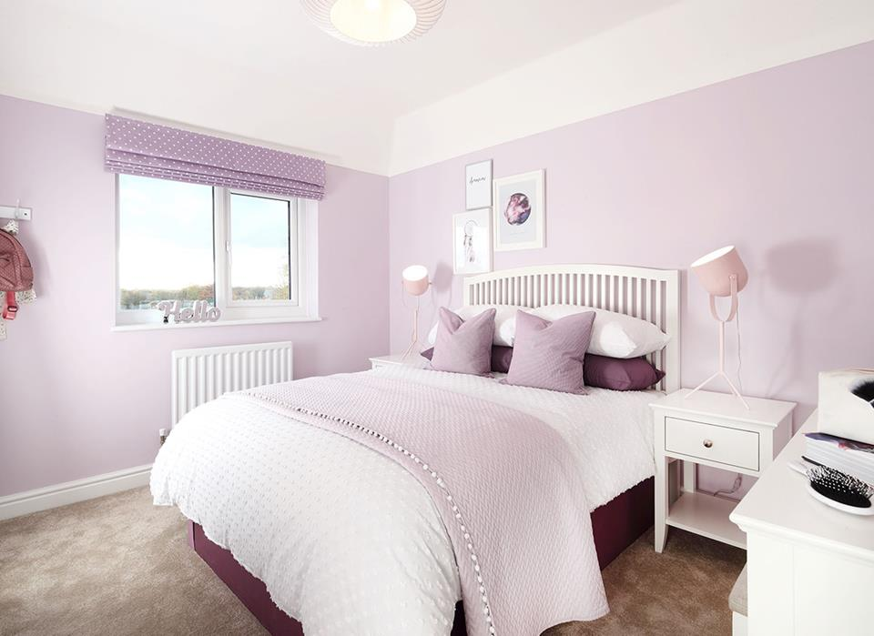 TheAvenueAtThorpePark-Cambridge-Bedroom-46138
