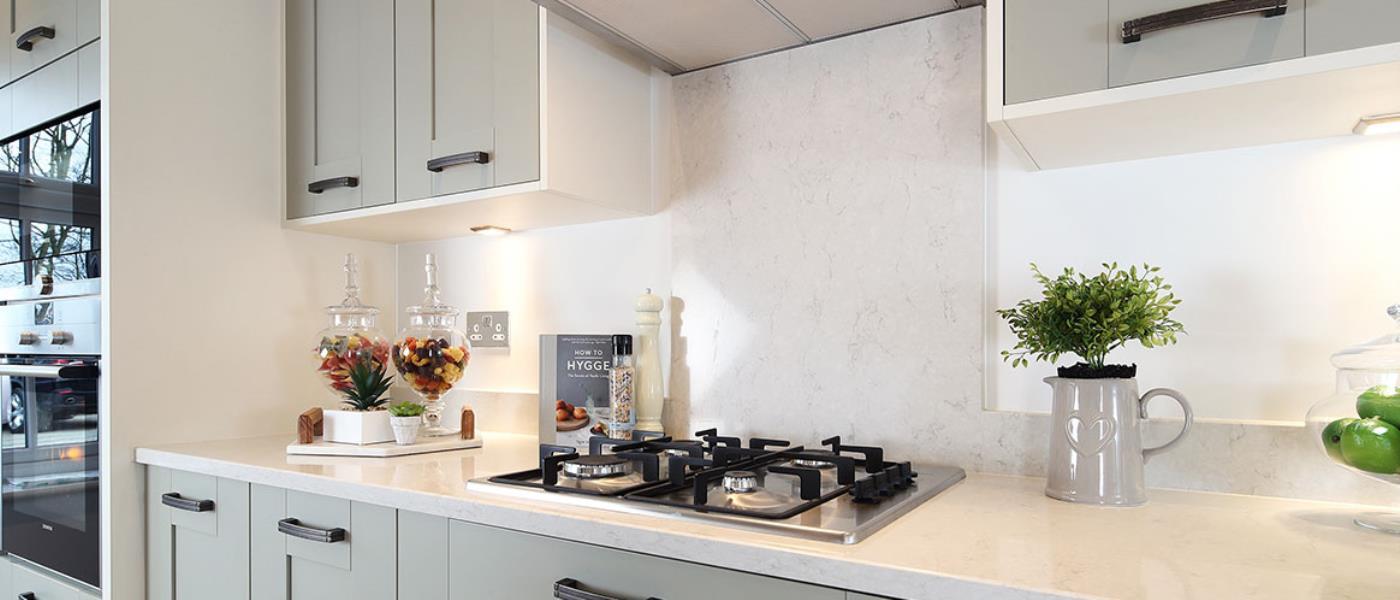 TheAvenueAtThorpePark-Harrogate-Kitchen-36566
