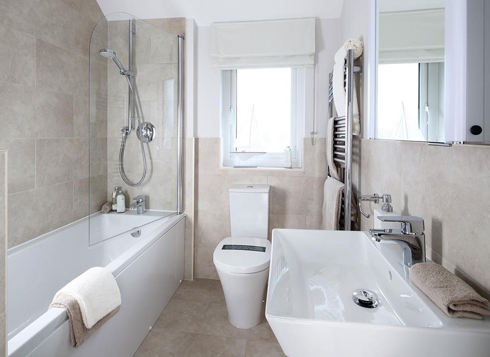 TheAvenueAtThorpePark-Shrewsbury-Bathroom-42623