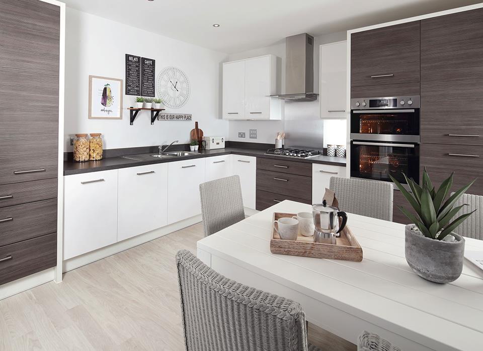 TheAvenueAtThorpePark-Warwick-Kitchen-42476