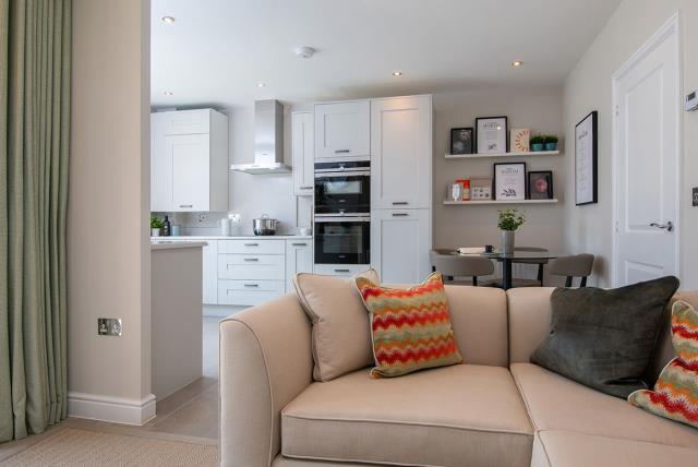48042-kitchen-dining-alwoodley