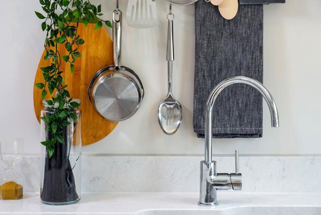 48047-kitchen-feature-alwoodley