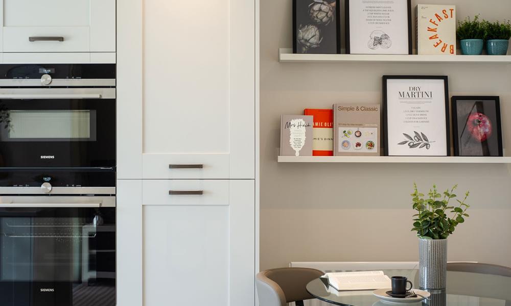 48048-kitchen-units-alwoodley