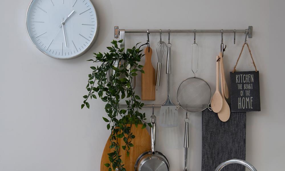 48050-kitchen-feature-alwoodley