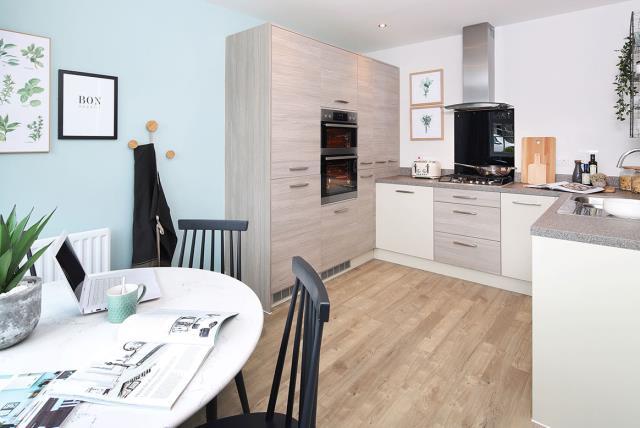 47978-kitchen-dining