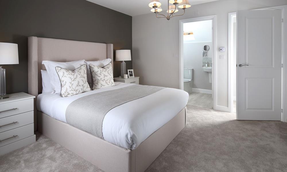 47984-bedroom