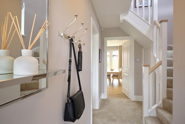 48016-hallway