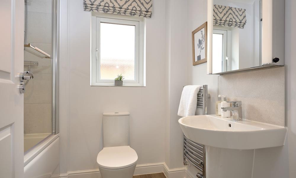 48065-bathroom