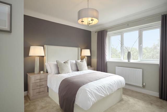 48074-bedroom