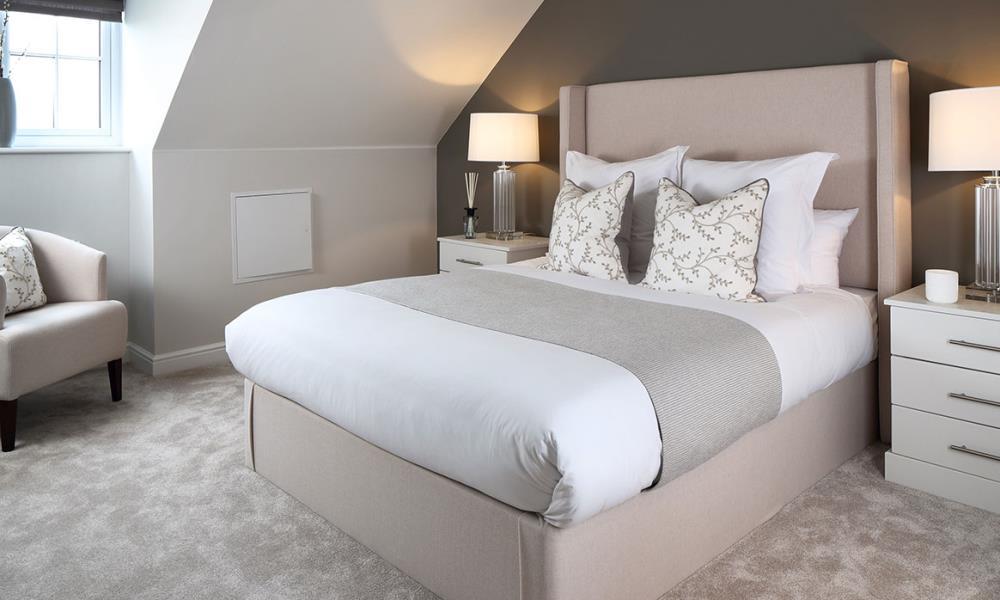 47982-bedroom