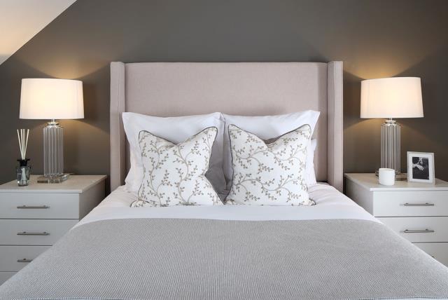 47983-bedroom