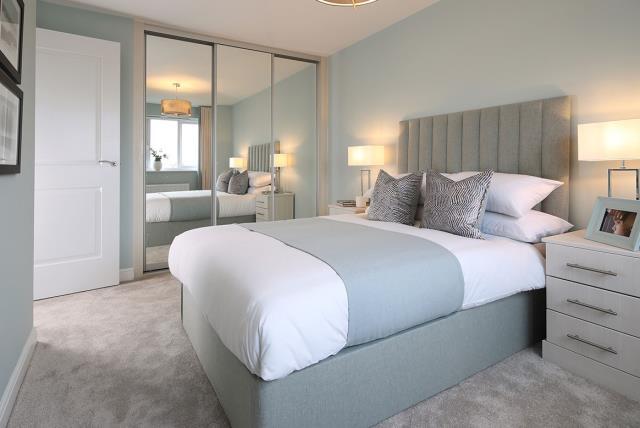 47987-bedroom