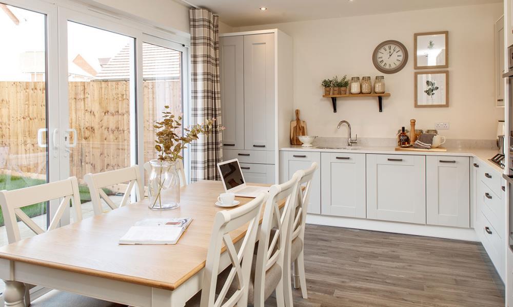 45645-kitchen-dining
