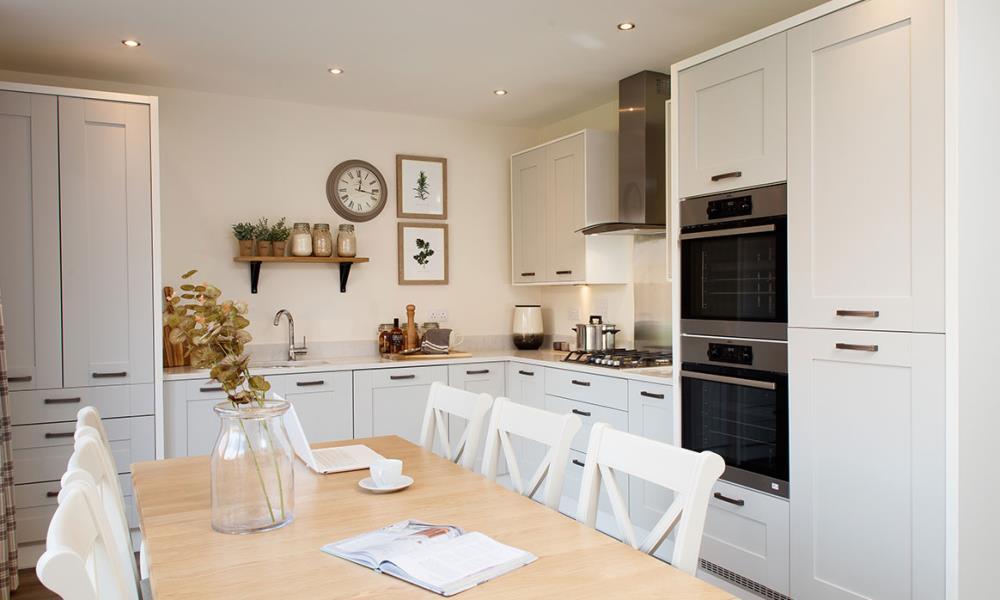 45646-kitchen-dining
