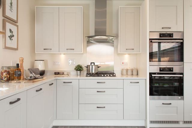 45647-kitchen