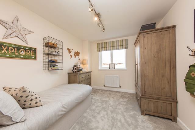 45650-bedroom