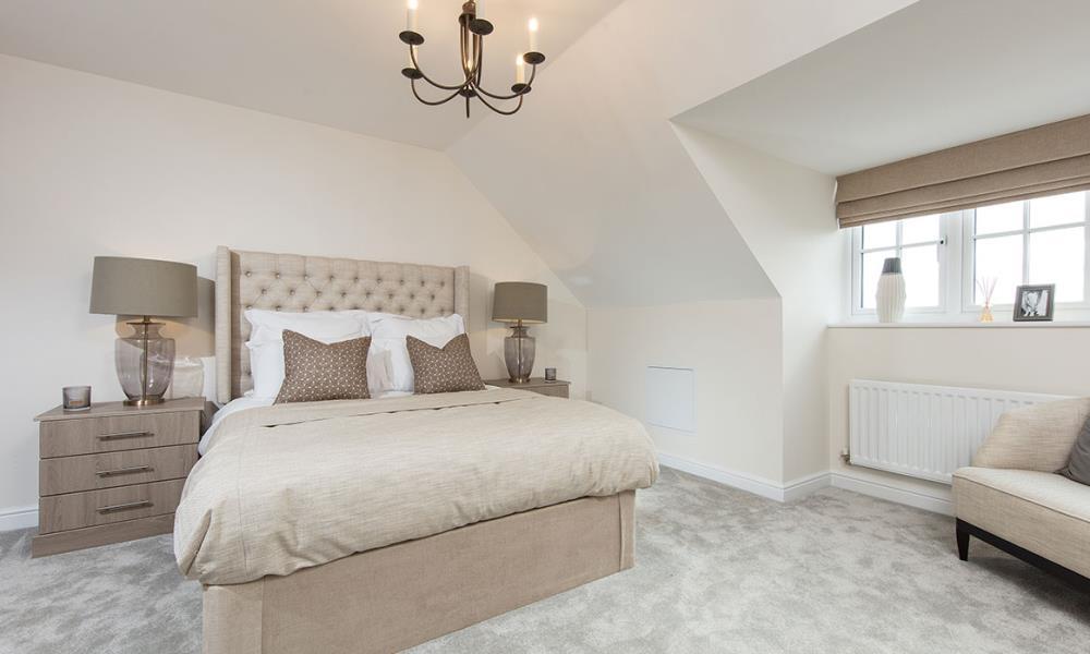 45655-bedroom