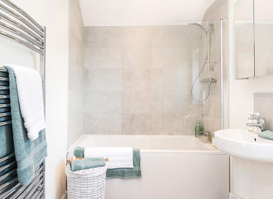 ThePoint-Cambridge-Bathroom-42201