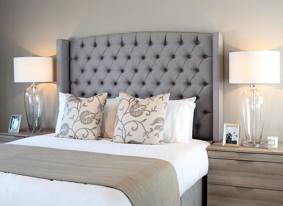 ThePoint-Henley-Bedroom-43000