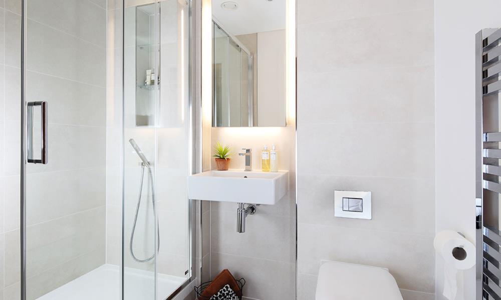 Bathroom-45745