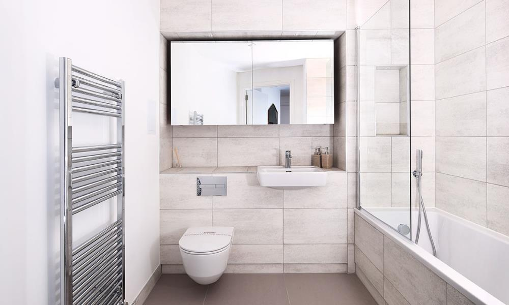 Bathroom-50927