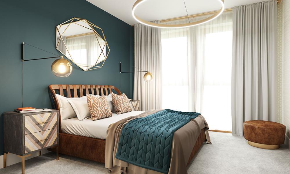 Bedroom-46339