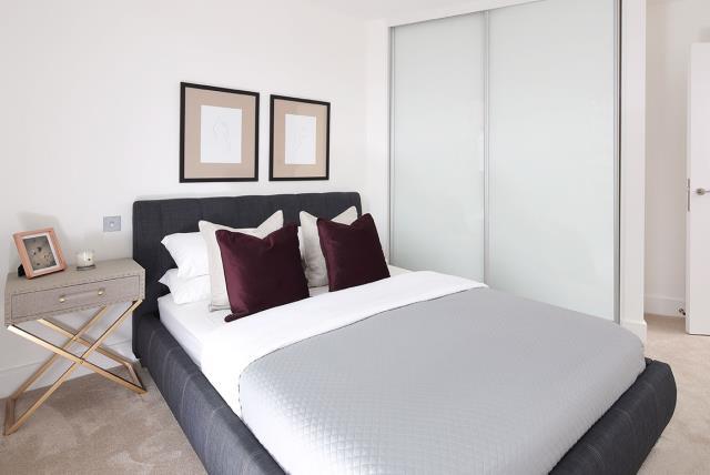 Bedroom-50929