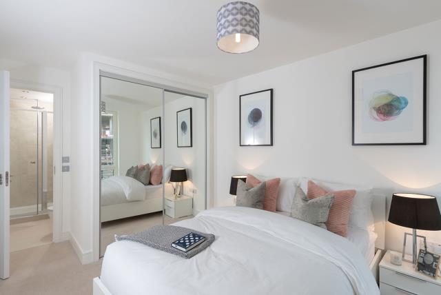 Bedroom-50941